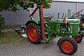 Hechthausen -IG Oldtimer Treffen- 2017 by-RaBoe 44.jpg