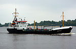 Heide (ship, 1986) 03.jpg