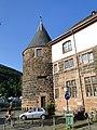 Heidelberg - panoramio (69).jpg
