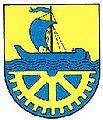 Heidenau Wappen.jpg