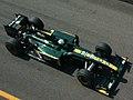Heikki Kovalainen 2010 Italy (Cropped).jpg