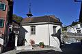 Heilig Kreuz Kapelle Im Kehr 1, Feldkirch 3.JPG