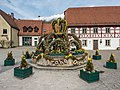 Heiligenstadt-easter-fountainP4164116.jpg