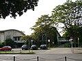 Heineschuleduesseltal1.JPG