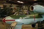 Heinkel He 162 Volksjäger (7530027716).jpg