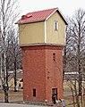 Heinola - tower.jpg