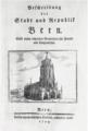 Heinzmann Bern 1794.tiff