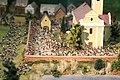 Heldenberg-IMG 7775 Schlacht von Aspern.JPG