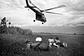 Helikopter Mi-8 mägedes 90.jpg