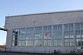 Helsinki-Malmi Airport Hangar 01.jpg