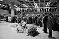 Helsinki-metro-opening-1982b.jpg