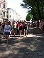 Helsinki Pride 671.jpg