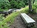 Hemlock Gorge (Charles River Reservation) - DSC09458.JPG