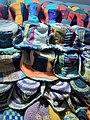 Hemp Hats in Nepal 02.jpg