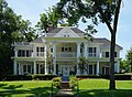 Henderson July 2017 13 (Elias Fleming and Mattie Spharler Crim House).jpg