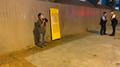 Hendick Lui Chi Hang in Sheung Tak outside sidewalk 20201208.png