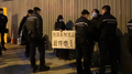 Hendick Lui Chi Hang stop and search by police in Sheung Tak 20210108.png