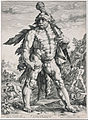 Hendrick Goltzius - The Great Hercules - Google Art Project.jpg