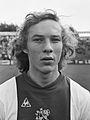 Henk van Santen (1974).jpg