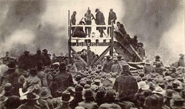 Henry-smith-2-1-1893-paris-tx-2