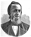 Henry P. Baldwin.jpg