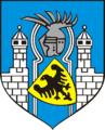 Herb Zgorzelca.png
