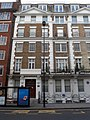 Herbert Tree - 74 Sloane Street London SW1X 9SF.jpg
