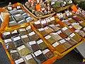Herbes de Provence et épices à Villeneuve-lès-Avignon.jpg