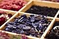 Herbs (26351409).jpeg