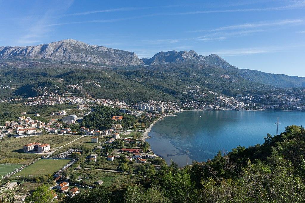 Herceg Novi, Montenegro 01