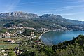 Herceg Novi, Montenegro 01.jpg