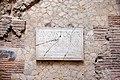 Herculaneum (39517962542).jpg