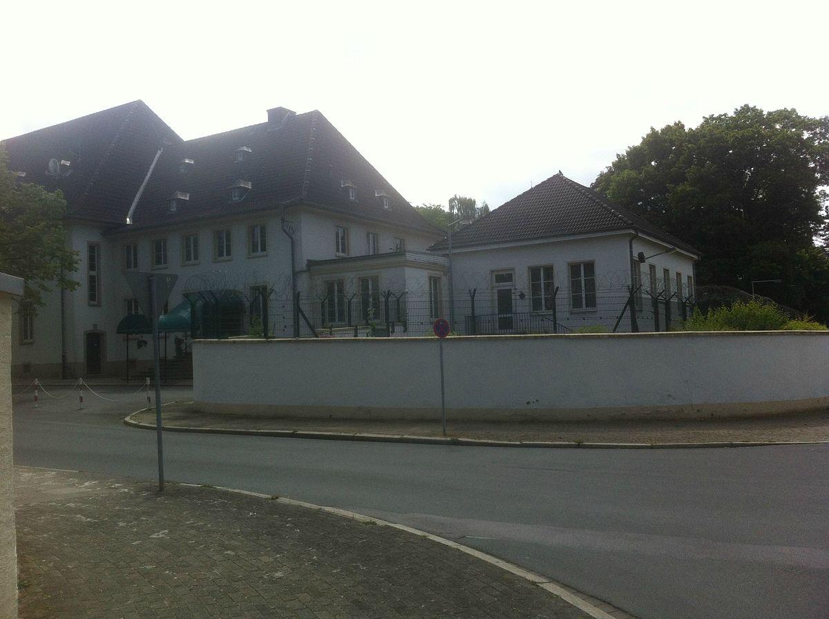 kasino lippstadt Ingolstadt