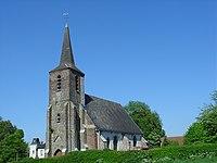 Herlincourt église2.jpg