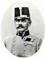 Hermann Kusmanek von Burgneustädten als FML.png