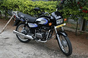 Hero Honda Splendor 2007.jpg