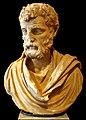 Herodes Atticus Louvre Ma1164 n4.jpg