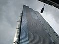 Heron Tower.jpg