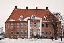 Herrenhaus Dobersdorf.JPG
