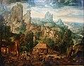 Herri met de Bles - Landscape with a Foundry.jpg