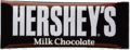 Hershey's Milk Chocolate wrapper (2003-2005).png