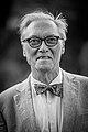 Hervé Marziou par Claude Truong-Ngoc octobre 2014.jpg