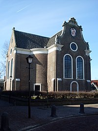 Hervormde-kerk.JPG