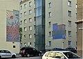 Herzgasse 99-101, sgraffiti.jpg