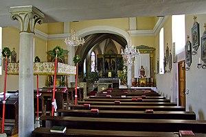 Herzogbirbaum_Pfarrkirche_innen.jpg