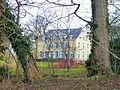 Het kasteel van Krombrugge.JPG