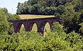 Hetzbach - Himbächel-Viadukt.JPG
