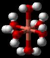 Hexaaquacopper(II)-3D-balls.png
