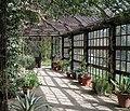 Hidcote Manor Garden 06.jpg