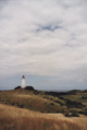 Hiddensee-Leuchtturm-norden.png